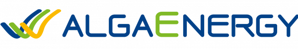 algaenergy2020