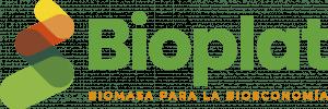 bioplat-logohorizontalclaim