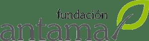 fundacion-antama-logo