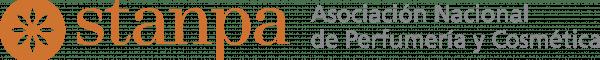 logo_stanpa