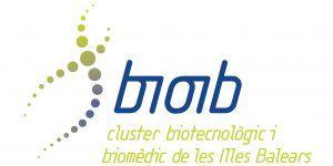 bioib