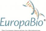 eb_logo_colour-png