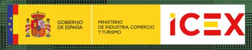 logo-icex