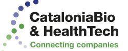 logo_cataloniabioht