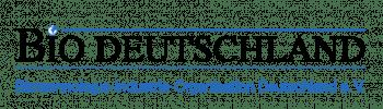 biodeutschland_logout-farbe