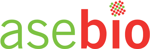 Eventos de la Asociación Española de Bioempresas (AseBio)