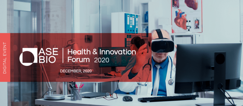 banner-health-innovation-forum-2020